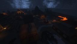 ★☆★NumptyCraft★☆★ [Hard] [24/7] [Survival] [Clans] [Dynmap] Minecraft Server