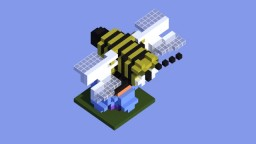 Best Bee Minecraft Maps & Projects - Planet Minecraft