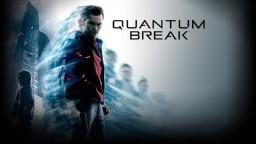 #Reviews 101 - Reviews & Talk Abouts  Quantum Break Minecraft Blog Post