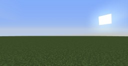 How to get inspiration for Builds Minecraft Blog Post