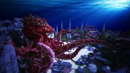 Release the Kraken - by LNeoX