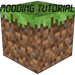 Minecraft 1.7.10 Modding Tutorial: Setting forge up Minecraft Blog