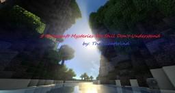 5 Minecraft Mysteries We Still Don't Understand Minecraft Blog