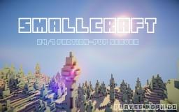 SmallCraft Minecraft Server