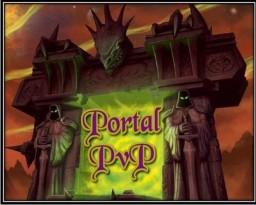 Portal-Factions