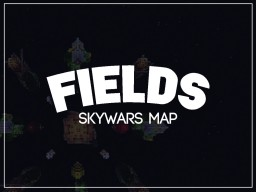 (MAP) SkyWars 1.8/1.9/1.10 DOWNLOAD Minecraft Map & Project