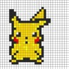 Pokemon Plaid and Jaid Minecraft Project