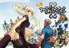 Mabinogi, and its downfall.