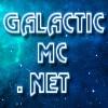 GalaticaMC (test pack) 1.9 V.2