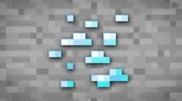 Mega Fun Minecraft Server