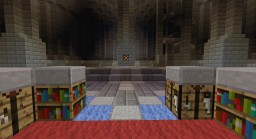 Small Tower Spawn Schematic Minecraft Map & Project