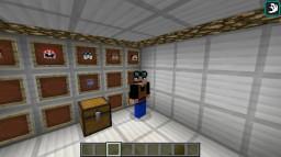 My Minecraft Story Minecraft Blog