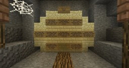 Royal Hub Minecraft Server