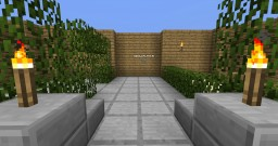Quest Game 2 (V 1.0.0) Minecraft Project