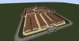 Castrum Acilianum