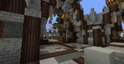 Supercraft [Factions][PvP] 24/7 - server opening Minecraft Blog