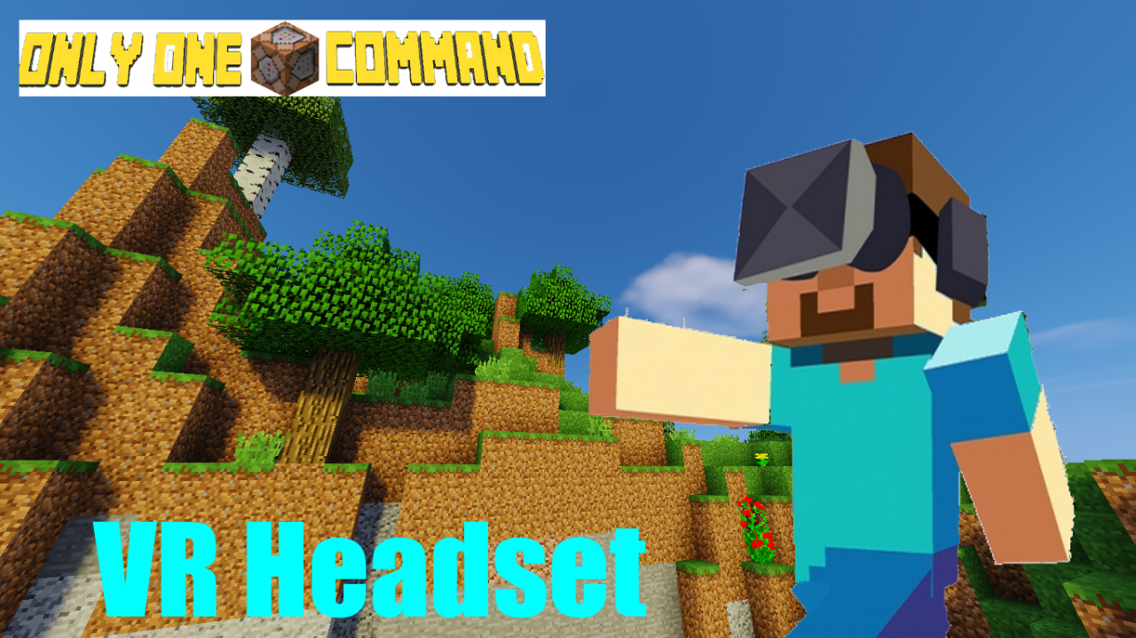 Minecraft Story Mode Crafting Recipes