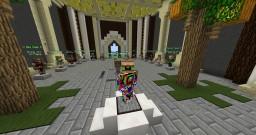 Skracked's Server Reviews #36 Minecraft Blog