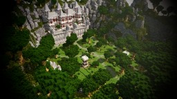 iZenith PVP Minecraft Server