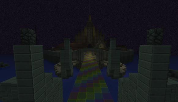 Asgard Gate