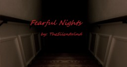 {Horror Story} Fearful Nights (Fictional) Minecraft Blog