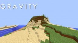 Gravity 1.9 [Modern]