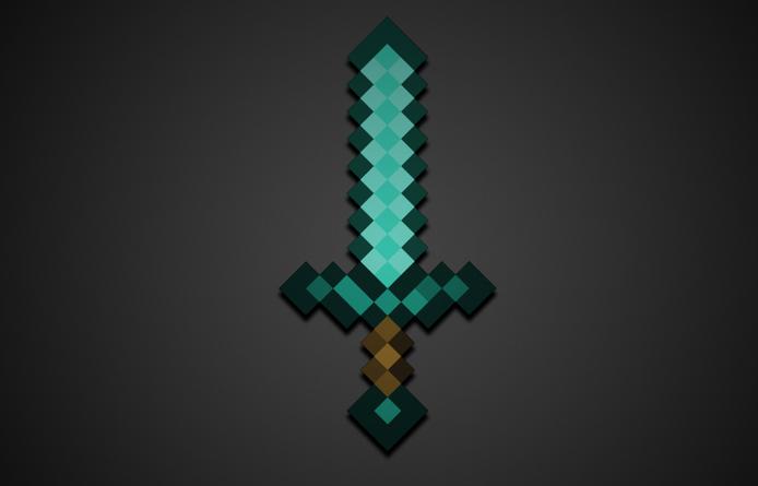 how to make ultra op swords in vanilla minecraft