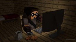 My Experience with Minecraft Minecraft Blog Post