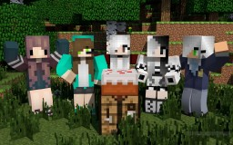 What Makes Me A Minecrafter! Minecraft Blog Post