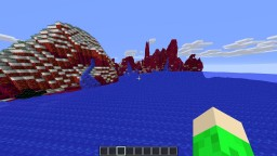 Math Nerd Minecraft Texture Pack
