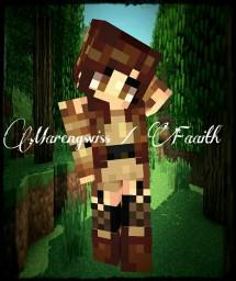 Interview with Marengsviss / Faaith Minecraft Blog