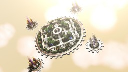 Hub   12 Portals