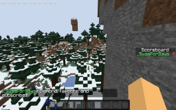 How to use /scoreboard to make colored names (Vanilla Minecraft) Minecraft Blog