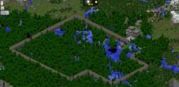 Falconbuild 18+ (Whitelist) Minecraft Server