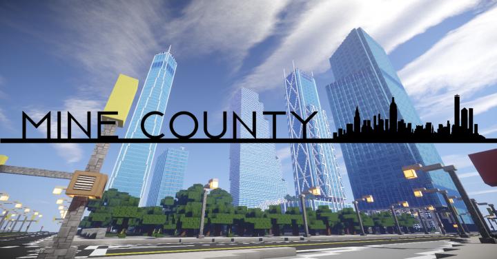 The new World Trade Center complex.