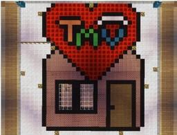 TMV zone server review Minecraft Blog Post