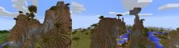 wow Minecraft Blog Post
