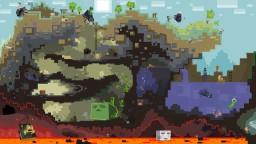 What makes ME a Minecrafter ~w̙̗͕̯̰̗̳i͚̘i͙̞̘̯͉c͙̣͖̖̖̥͎k̥͇ Minecraft Blog Post