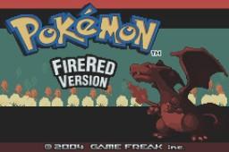 Let's Play Moemon Fire Red Randomized - Part 1: Mahou Shoujo Kapu Kiko! Minecraft Blog Post