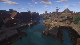 The Mind of a Minecrafter: What Makes Us Tick? Minecraft Blog