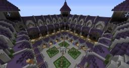 TheUprise Minecraft Server