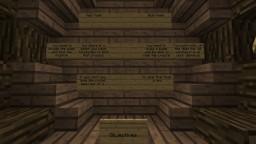 Desolation Minecraft Project