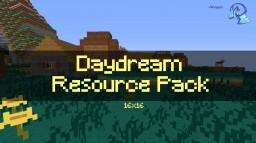Daydream | 16x16 Minecraft Texture Pack