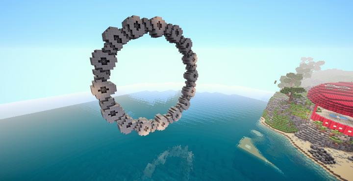 portal off