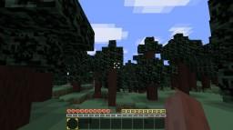 Xaiwaker32_1.9_v1 Minecraft Texture Pack