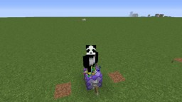 Minecraft Player Trails!! Note Particle And More!! Command Block Codes!! Minecraft Blog