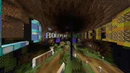 SERVER SHUT DOWN. JOIN NEOFORCE. SHUT DOWN DUE TO HACKERS AND GRIEFERS Minecraft Server