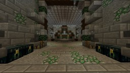 Cosmic Prisons Minecraft Server