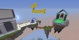 Clash of Kingdoms Minecraft Server