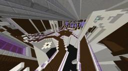Overwatch in Vanilla Minecraft Minecraft Map & Project